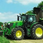 John-Deere-6250R-With-Triple-Mower-Conditioner