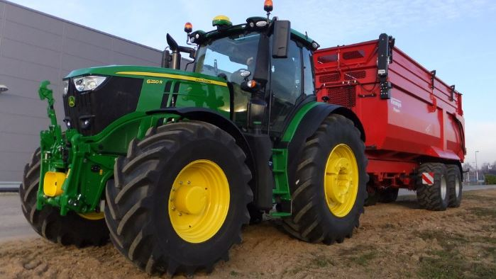John-Deere-6250R-for-sale-price-in-the-USA
