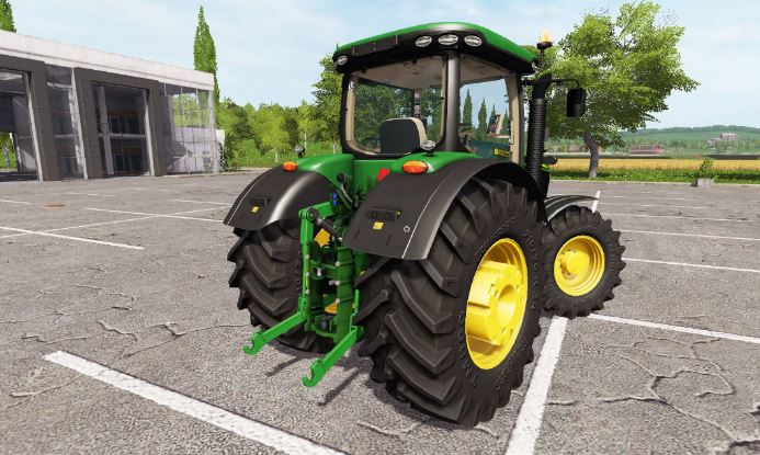 John-Deere-6250R-review