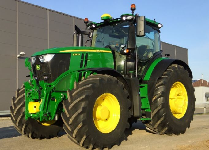 John-Deere-6250R-specs-features