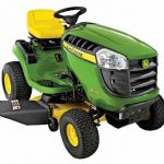 John Deere D110 Price, Engine, review, specs, craigslist, Accessories, loader & Manual
