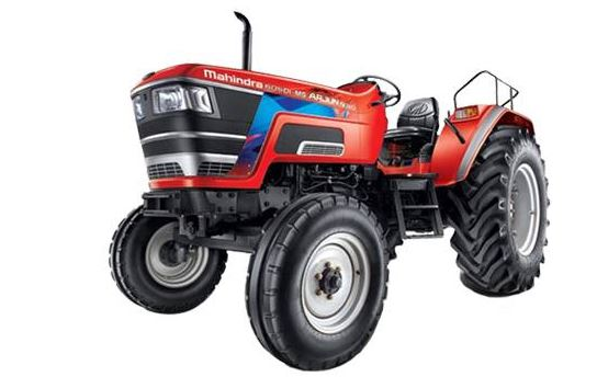 Mahindra-Arjun-Nova-605-DI-65-HP-Tractor-price-in-india