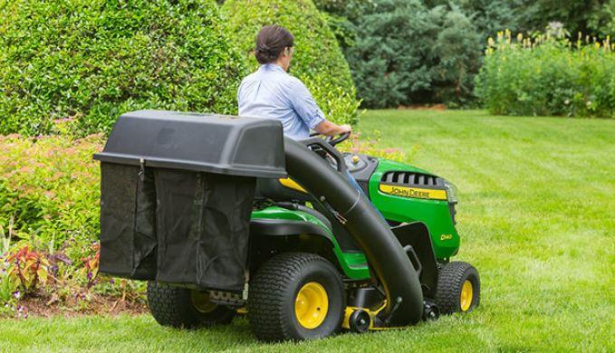 john-deere-140-lawnmower