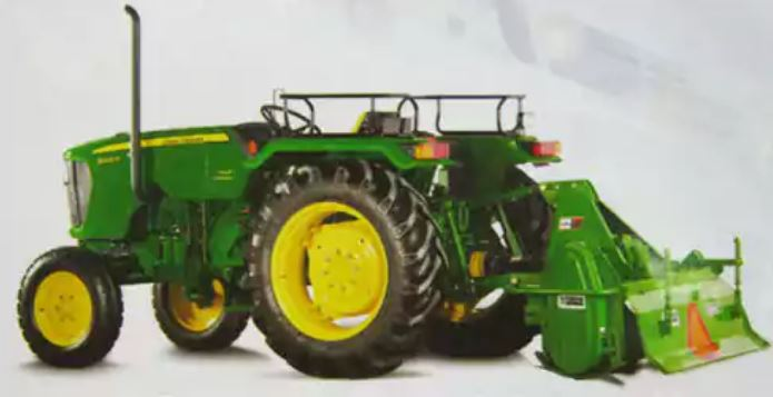 john-deere-5038d-tractor-price-pudding-special