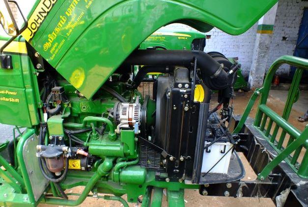 john-deere-5042-c-tractor-engine-details