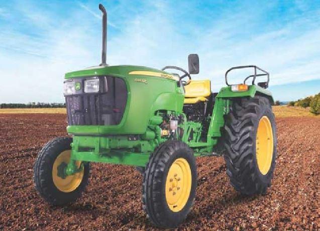john-deere-5042c-tractor-price