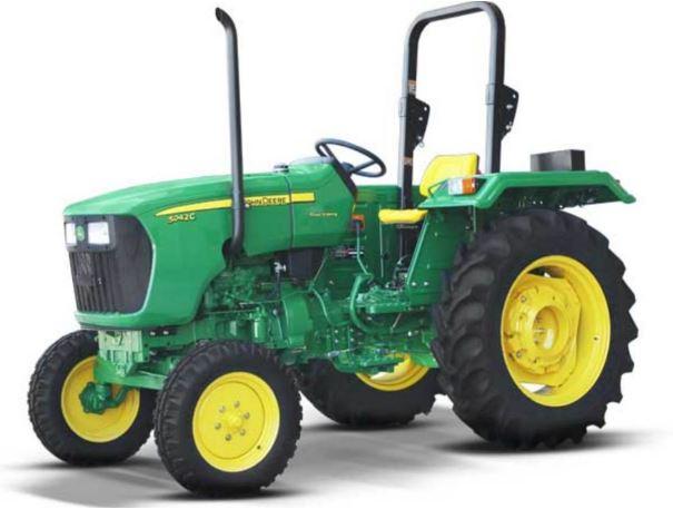 john-deere-5042c-tractor