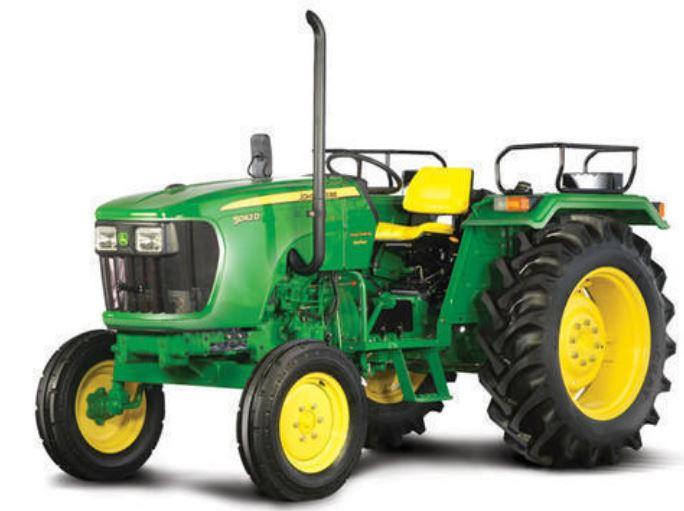 john-deere-5042d-tractor-price