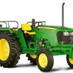 john-deere-5045d-tractor-price