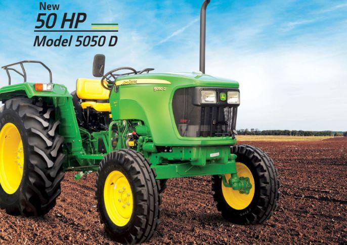 john-deere-5050d-tractor-price