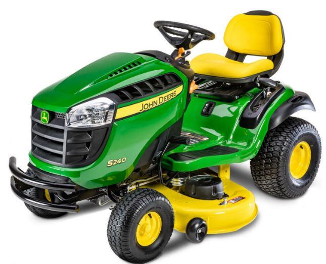 john-deere-s240-lawn-mower-with-42-in-deck