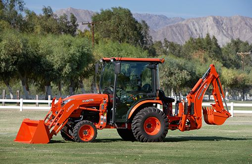 Kubota B3350 Price Specifications Features Review Video