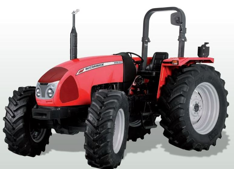Top Price List of 21 Most Popular Yanmar Tractors※