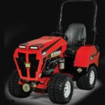 Steiner 450 Tractor Price, Specifications, Features & Images