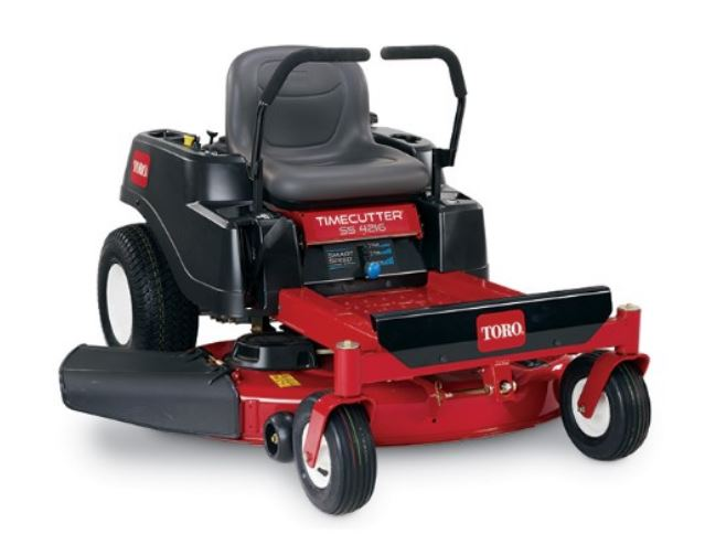 Mahindra 2500 SERIES Tractors Price List Specs & Features