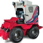 Ventrac SSV Tractor Cost Specs Standard Features & Photos