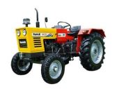HMT 2522 DX Tractor