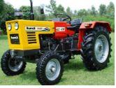 HMT 3522 CS Tractor