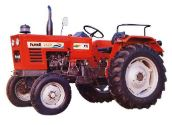 HMT 3522 Tractor