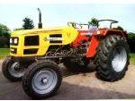 HMT 6522 Tractor
