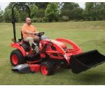 ➡{2019} Price List of Most Popular Kioti Tractors In USA➡
