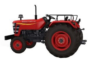 Mahindra Yuvo 275 DI Tractor