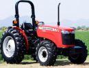 Massey Ferguson 2605H Tractor