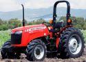 Massey Ferguson 2615 Tractor