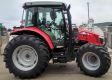 Massey Ferguson 5611 Tractor