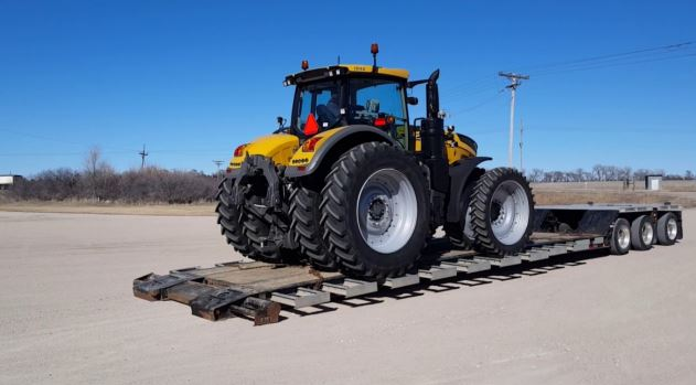 challenger-1050-tractor-specifications-and-price-list