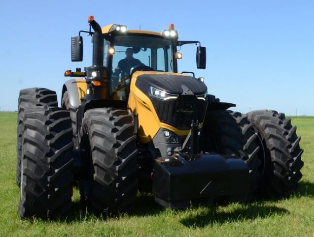 challenger-1050-tractor-specifications-and-price