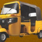 Bajaj-RE-Auto-Rickshaw-Compact-S4-Three-Wheeler-1