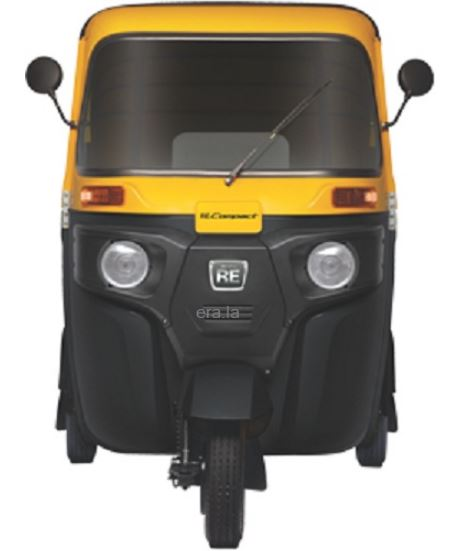 Bajaj-RE-Auto-Rickshaw-Compact-S4-Three-Wheeler-DIESEL-3