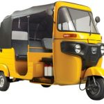 Bajaj-RE-Auto-Rickshaw-Compact-Three-Wheeler-4