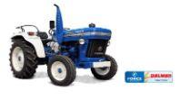 Force Motors Balwan 330 Tractor