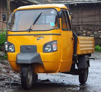 Mahindra-Alfa-Load-2