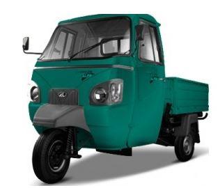 Mahindra-Alfa-Load-3