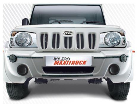 Mahindra-Bolero-Maxi-Truck-2