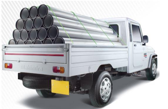 Mahindra-Bolero-Maxi-Truck-3