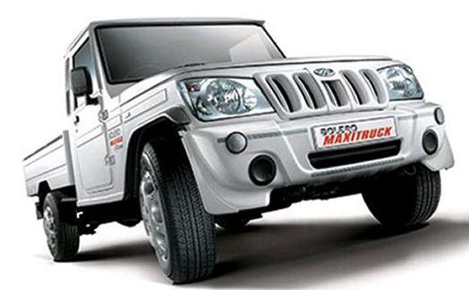 Mahindra-Bolero-Maxi-Truck-4