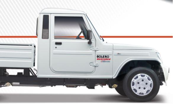 Mahindra-Bolero-Maxi-Truck-5
