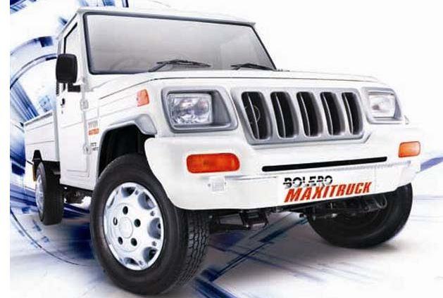 Mahindra-Bolero-Maxi-Truck-6