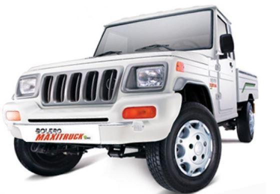Mahindra-Bolero-Maxi-Truck-7