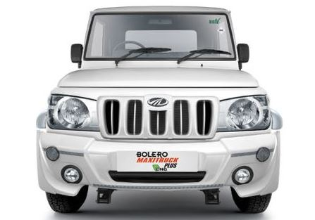 Mahindra-Bolero-Maxi-Truck-Plus-CNG-Safety