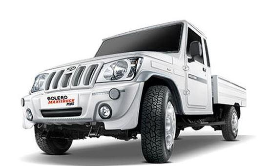 Mahindra-Bolero-Maxi-Truck-Plus-DI-Turbo