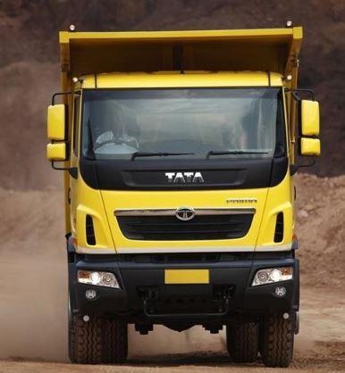 TATA-Prima-Construck-2528.k-image-5