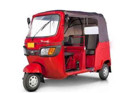 Tvs-King-4S-Diesel-Auto-Rickshaw-2