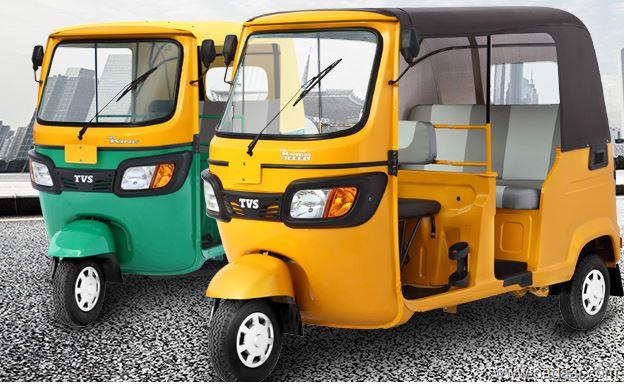 Tvs-King-4S-LPG-Auto-Rickshaw-1