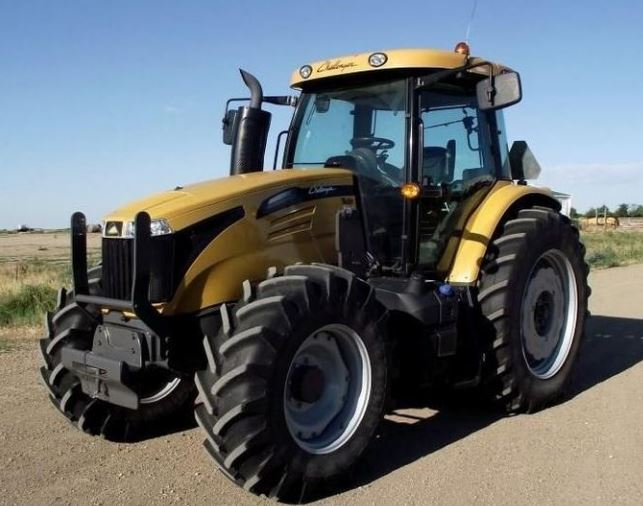 challenger-mt515-tractor-price