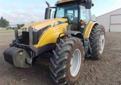 challenger-mt535-tractor-price